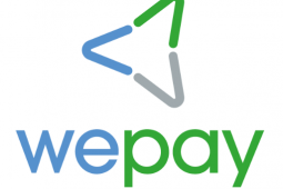 Introducing new and improved card payment processing with WePay