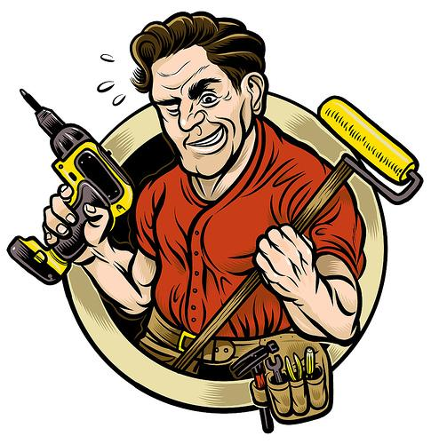 Growing a Handyman Business Online
