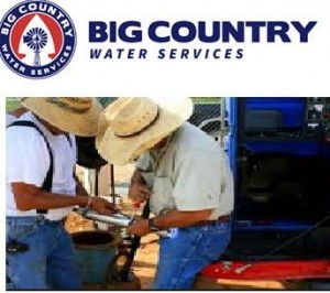 big country water services