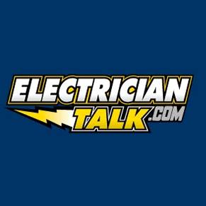 electrician talk