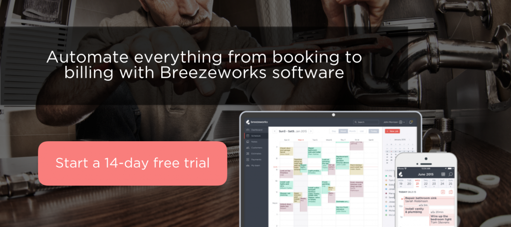 breezeworks free trial coupon
