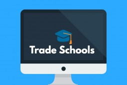Online Trade Schools: Are They Worth It?