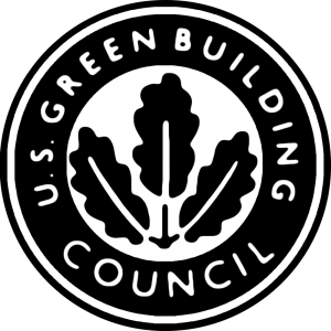 Online resources for construction professionals LEED