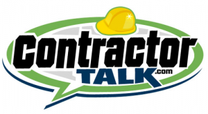 free online tools for general contractors