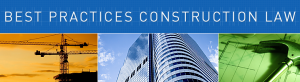 free legal resources for general contractors