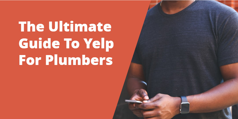 review instructions for yelp Read additional real customer reviews casper hopes to make waves with its new mattress in 2014, casper made a splash in the $14 billion mattress industry with its mail-order mattresses.