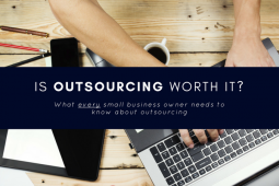 Outsourcing Small Business Tasks: The Pros And Cons